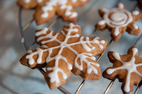 Beautiful-beauty-biscuit-biscuits-christmas-favim.com-248503_large