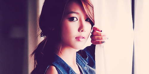"Sooyoung elegida para el drama ""The Third Hospital"" Tumblr_lwe127rT1A1r3zbxgo2_500_large"