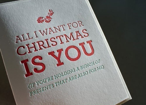 Christmas-love-want-you-favim.com-248672_large