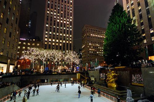 Vuelos-a-nueva-york_large