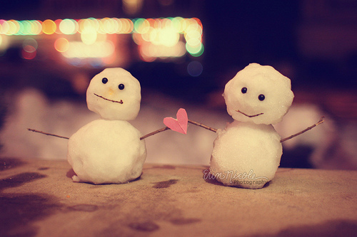 Christmas-love-snowmans-favim.com-248906_large