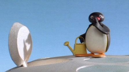 Pingu_slide_watch_large