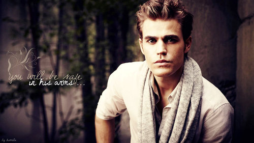 Paul_wesley__by_kamilla_b-d34w6b7_large