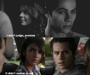 stalia is the best