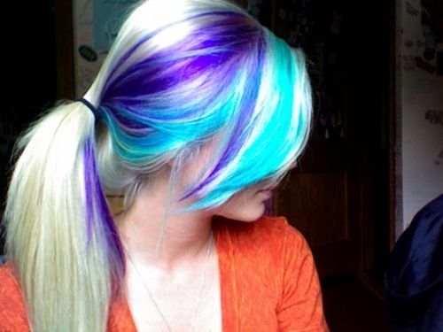 Turquoise-purple-blonde-hair_large_large