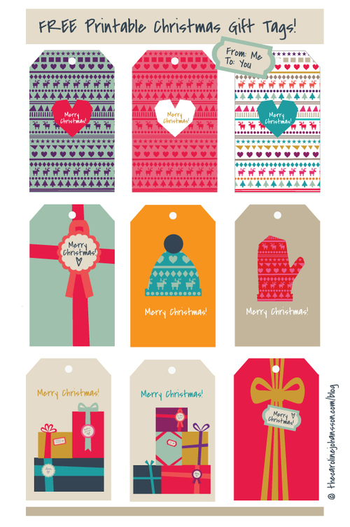 Free-printable-christmas-gift-tags-illustration-2011_large