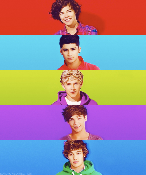 1d-one-direction-26425372-500-600_large