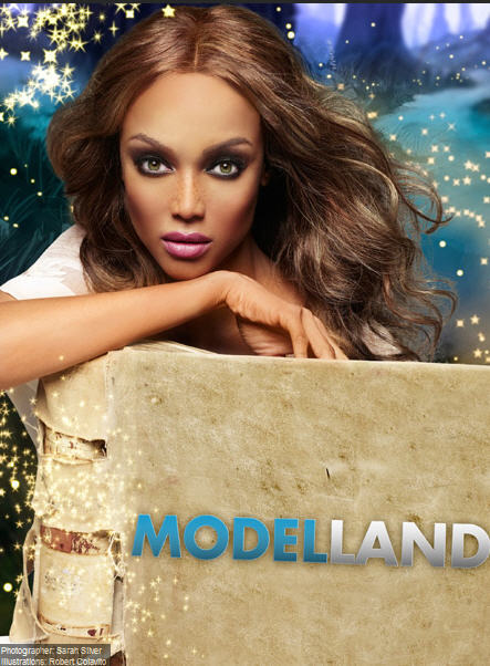 Tyra_banks_modelland_0510_large