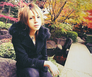shou alice nine
