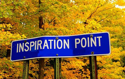 Inspiration-point1_large