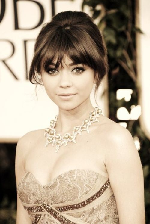 Sarah-hyland-10_large