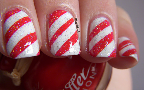 Christmas-nailart_candycane11_large