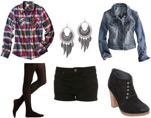Plaid-shirt-denim-jacket-outfit_large