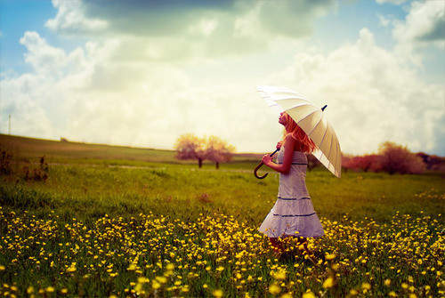 Fashion,flower,umbrella-8178332678d5b50f161bce7206e3225a_h_large_large