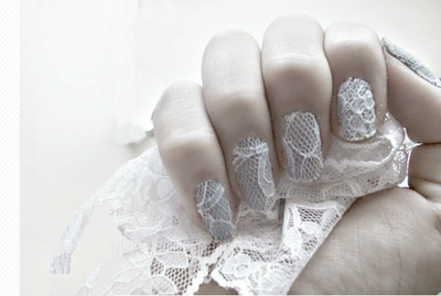 Lace_nails_large