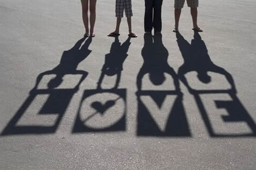 Cute-love-photography-shadow-typography-favim.com-204799_large_large