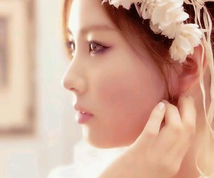 Crystal Rain in collection: gIRLs GenERaTIoN - superthumb