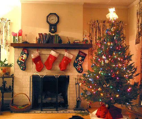 Christmas-3_large