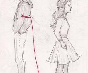 Teen Drawing 83