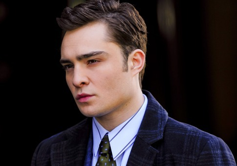 0406_fictional15-chuck-bass-ed-westwick_485x340_large