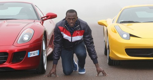 Usain-bolt-with-the-599-gtb-fiorano-and-458-italia_head-630x332_large