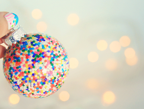 Christmas-ornaments-4_large