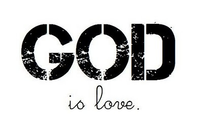God+is+love_large