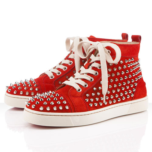 Christian-louboutin-louis-womens-flat-spikes_large