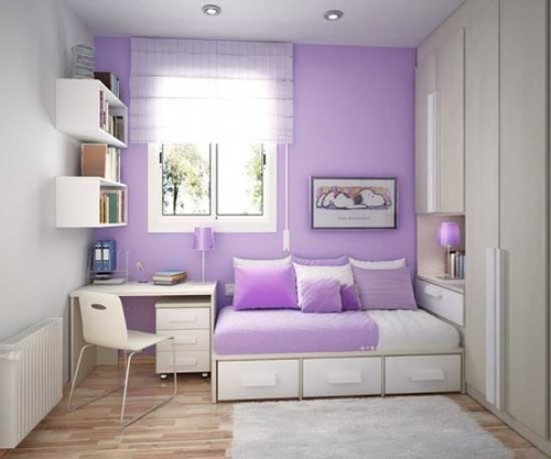 Violet-interior-design-inspiration_large
