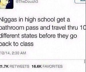 highschool