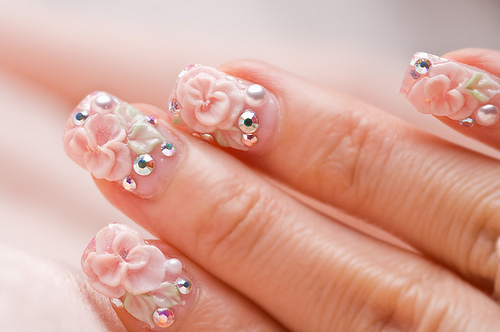 Adorable-beauty-cute-diamonds-fashion-favim_com-135686_large