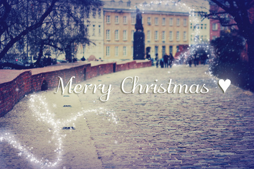 Merry+christmas+copy_large