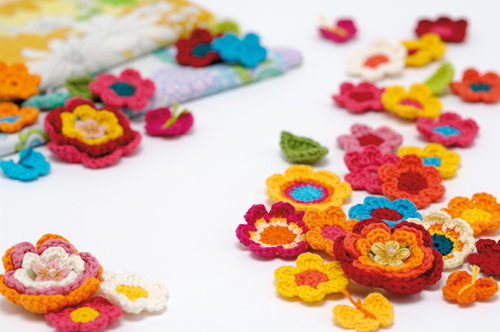 Crochet-flowers_large