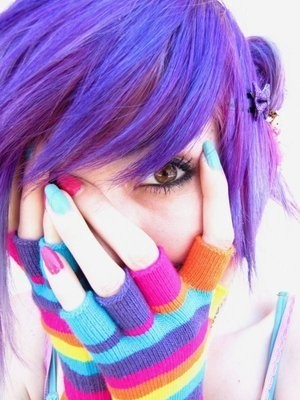 Girl%252cpurple%252chair%252cgloves%252chair%252cpurple%252crainbow-7a1cffe1f0a1b6276e6972fc1cf3accb_h_large_large