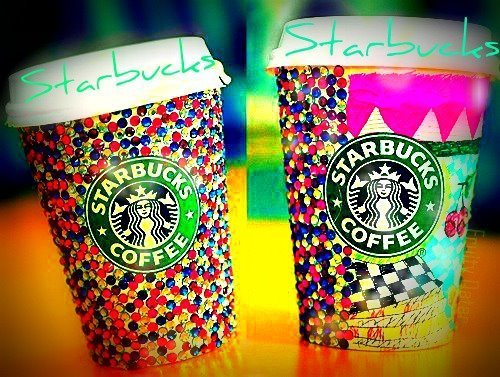 Coffee-colours-edit-starbucks-favim.com-242293_large