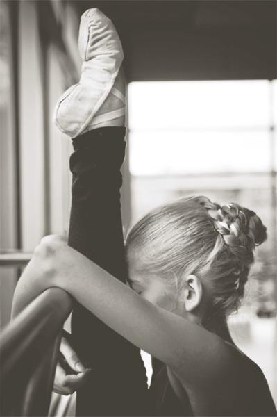 ballerina braids, bohemian bombshell