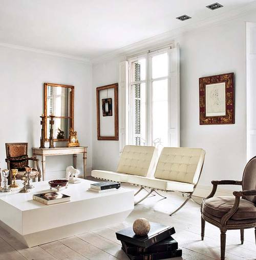 Miss-design.com-elegant-minimalism-interior-1_large