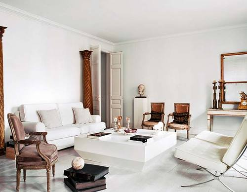 Miss-design.com-elegant-minimalism-interior-2_large