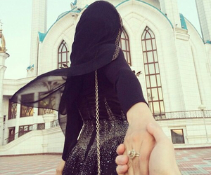 523 images about hijab style on we heart it see more about hijab muslim and islam