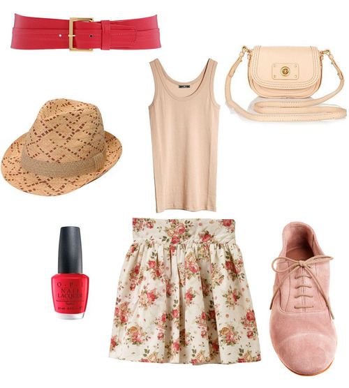 Look-verao-2011-rose-blog-tem-batom-no-dente_large