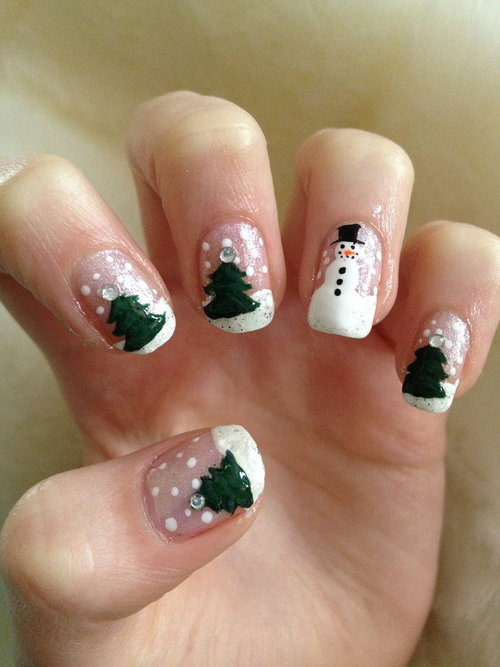 Christmas_nails_5___winter_wonderland_by_lovesac-d4it4e2_large