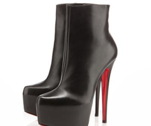 Red Bottom Shoes Christian Louboutin Wholesale ...