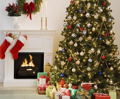Christmas-tree-decorating-ideas-3_large