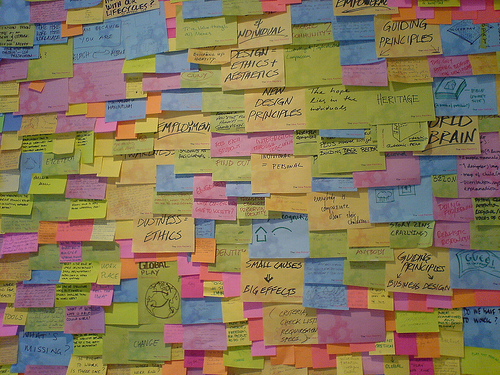 Postitnotes_large