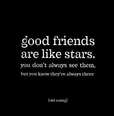 Friendship,quotes,happiness,wordy,quote,words-92bc6f83b4a4f85b0a9848c0eecfadec_h_large