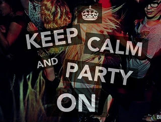 Keep+alm+and+party+on_large