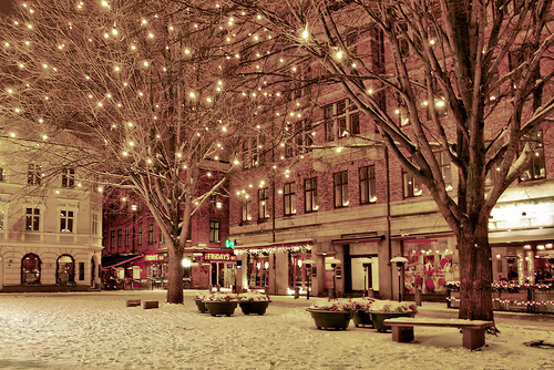 Beautiful-christmas-city-color-lights-favim.com-243562_large