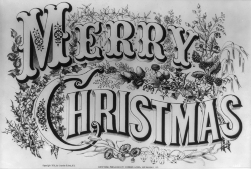 800px-merry_christmas_1_large