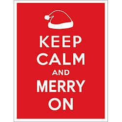 Keep-calm-merry-on-print-th_122649269_large