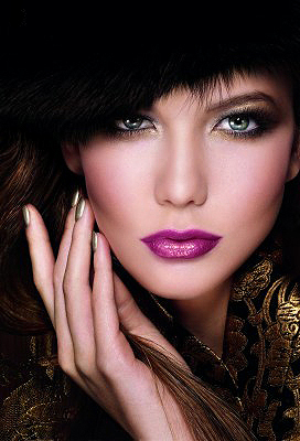 Christmas-make-up-dior-1_large